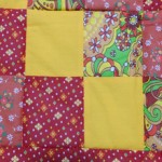 Сколько стоит лоскутное одеяло ручной работы и от чего зависит цена