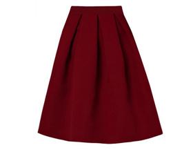 Сколько стоит сшить юбку на заказ