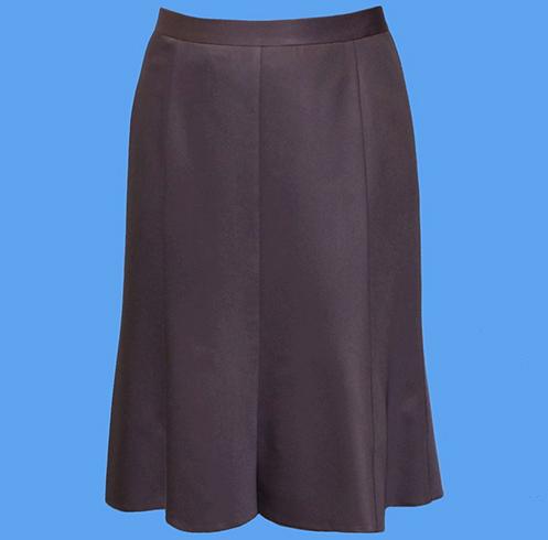 Сколько стоит сшить юбку прямую на заказ 93