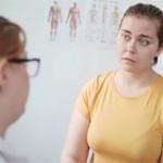 Сколько стоит консультация нейрохирурга?