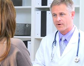 Сколько стоит консультация квалифицированного хирурга