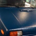 Сколько стоит покрасить машину в титан и от чего зависит стоимость?
