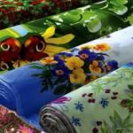 Сколько в среднем стоит сшить постельное белье на заказ?
