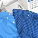 Сколько стоит сшить рубашку на заказ — примерные цены