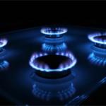 Сколько стоит куб газа по счетчику в России