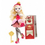Сколько стоит кукла Эвер Афтер Хай (Ever After High)