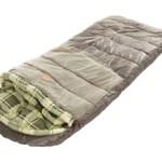 Сколько стоит спальный мешок и как его выбрать