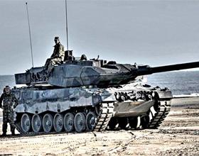 Сколько стоит танк Армата