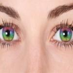 Сколько стоят цветные линзы для глаз