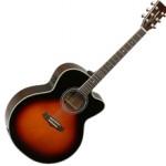 Сколько стоит обычная гитара?