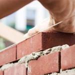 Сколько стоит кирпич для строительства дома