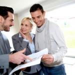 Сколько стоят услуги риелтора при покупке и продаже квартиры