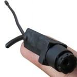 Сколько стоит скрытая беспроводная мини камера: цена и типы
