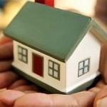 Сколько стоит приватизация квартиры в 2016 году