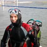 Сколько стоит костюм для подводной охоты и где можно приобрести