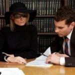 Сколько стоят услуги адвоката по гражданским делам