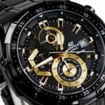 Сколько стоят часы фирмы CASIO
