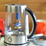 Сколько стоит электрический чайник