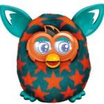 Сколько стоит игрушка Ферби Бум (Furby Boom)