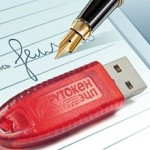 Сколько стоит электронная подпись для юридических лиц
