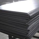 Сколько стоит лист металла(2мм, 3мм, 4мм, 5мм, 8мм)