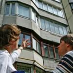 Сколько стоит услуга оценщика квартиры и как его выбрать