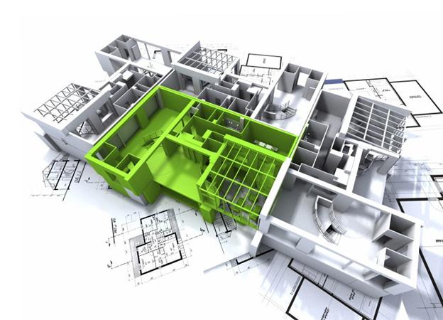 Сколько стоит вызов оценщика квартиры