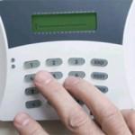 Сколько стоит поставить сигнализацию в квартиру