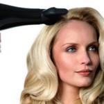 Сколько стоит укладка волос в парикмахерской и от чего зависит стоимость