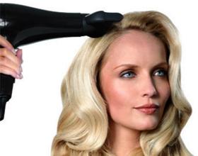 Сколько стоит укладка волос в парикмахерской