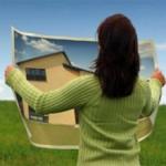Сколько стоит земля под строительство дома и от чего зависит цена