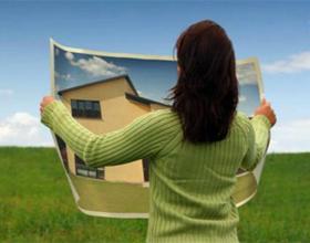 Сколько стоит земля под строительство дома