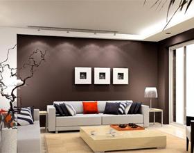 Сколько стоит дизайн проект квартиры