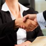Сколько стоит консультация адвоката по уголовным делам