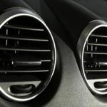 Сколько в среднем стоит поставить кондиционер в машину