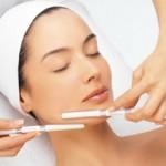 Сколько стоит чистка лица у косметолога: виды и стоимость