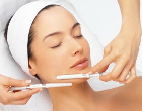 Сколько стоит чистка лица у косметолога