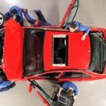 Сколько стоит диагностика автомобиля перед покупкой