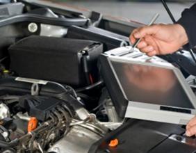 Сколько стоит диагностика двигателя автомобиля