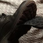 Сколько стоит экспертиза обуви и от чего зависит цена