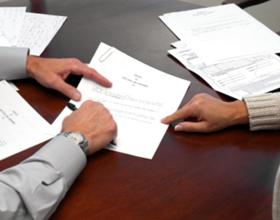 Сколько стоит консультация юриста по жилищным вопросам
