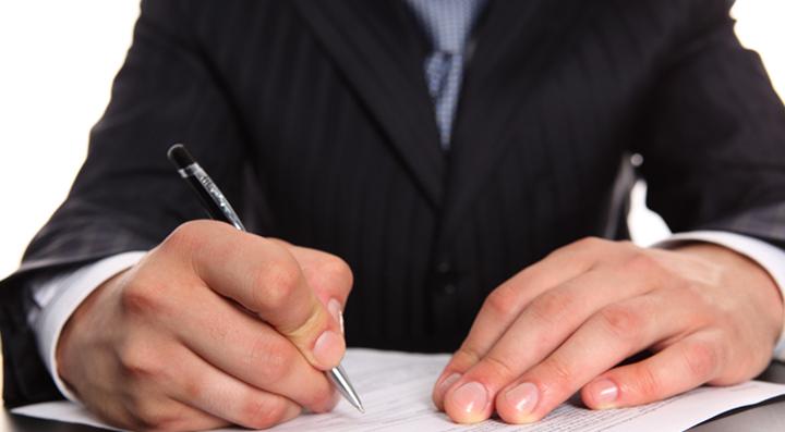 Составление иска в арбитражный суд цена