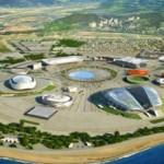 Сколько стоит вход в олимпийский парк в Сочи