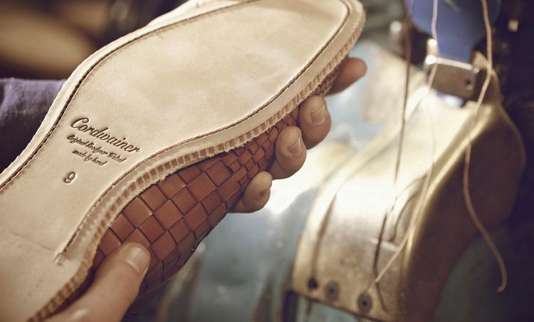 Обувная экспертиза
