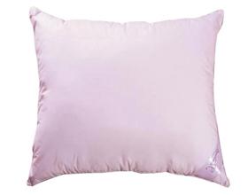 Перьевая подушка 70×70