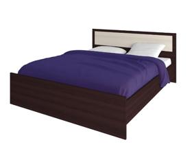 Сколько стоит кровать полуторка и от чего зависит цена