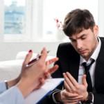 Сколько стоит консультация психолога и от чего зависит цена