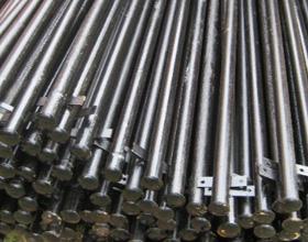 Сколько стоит металлический столб для забора
