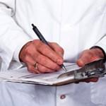 Посмертная судебно психиатрическая экспертиза: сколько стоит и для чего нужна