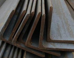 Сколько стоит метр металлического уголка